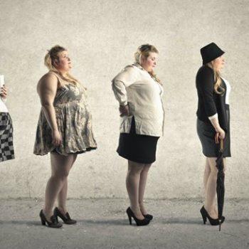 rajao-obesity-health-day